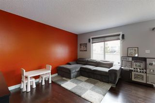 Photo 9: 44 2004 Trumpeter Way NW in Edmonton: Zone 59 Townhouse for sale : MLS®# E4172445
