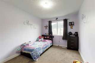 Photo 19: 44 2004 Trumpeter Way NW in Edmonton: Zone 59 Townhouse for sale : MLS®# E4172445