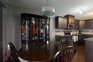 Photo 8: 44 2004 Trumpeter Way NW in Edmonton: Zone 59 Townhouse for sale : MLS®# E4172445