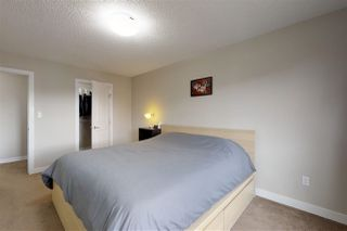 Photo 14: 44 2004 Trumpeter Way NW in Edmonton: Zone 59 Townhouse for sale : MLS®# E4172445