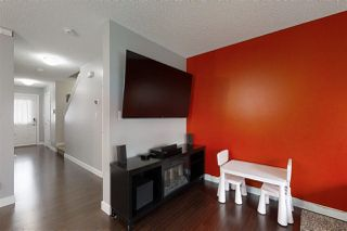 Photo 10: 44 2004 Trumpeter Way NW in Edmonton: Zone 59 Townhouse for sale : MLS®# E4172445