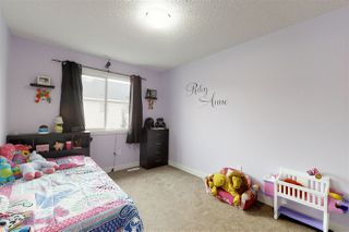 Photo 18: 44 2004 Trumpeter Way NW in Edmonton: Zone 59 Townhouse for sale : MLS®# E4172445