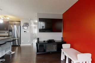 Photo 12: 44 2004 Trumpeter Way NW in Edmonton: Zone 59 Townhouse for sale : MLS®# E4172445