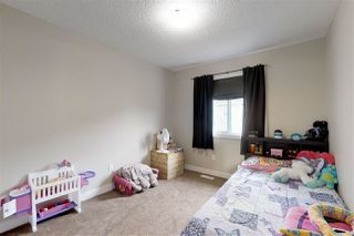 Photo 20: 44 2004 Trumpeter Way NW in Edmonton: Zone 59 Townhouse for sale : MLS®# E4172445