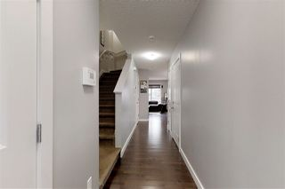 Photo 3: 44 2004 Trumpeter Way NW in Edmonton: Zone 59 Townhouse for sale : MLS®# E4172445