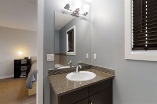 Photo 17: 44 2004 Trumpeter Way NW in Edmonton: Zone 59 Townhouse for sale : MLS®# E4172445