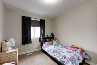 Photo 21: 44 2004 Trumpeter Way NW in Edmonton: Zone 59 Townhouse for sale : MLS®# E4172445