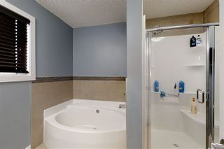 Photo 16: 44 2004 Trumpeter Way NW in Edmonton: Zone 59 Townhouse for sale : MLS®# E4172445