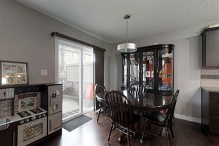 Photo 7: 44 2004 Trumpeter Way NW in Edmonton: Zone 59 Townhouse for sale : MLS®# E4172445