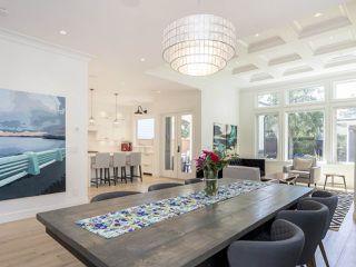 Photo 4: 1659 DUNCAN Drive in Delta: Beach Grove House for sale (Tsawwassen)  : MLS®# R2407630