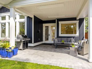 Photo 17: 1659 DUNCAN Drive in Delta: Beach Grove House for sale (Tsawwassen)  : MLS®# R2407630