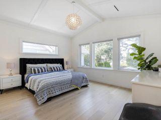 Photo 9: 1659 DUNCAN Drive in Delta: Beach Grove House for sale (Tsawwassen)  : MLS®# R2407630