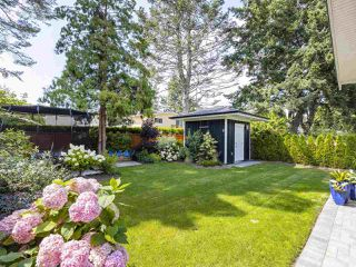Photo 19: 1659 DUNCAN Drive in Delta: Beach Grove House for sale (Tsawwassen)  : MLS®# R2407630