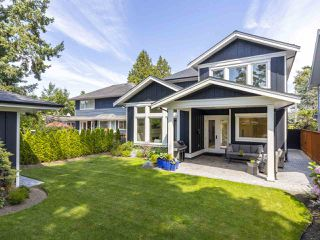 Photo 18: 1659 DUNCAN Drive in Delta: Beach Grove House for sale (Tsawwassen)  : MLS®# R2407630