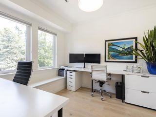 Photo 14: 1659 DUNCAN Drive in Delta: Beach Grove House for sale (Tsawwassen)  : MLS®# R2407630