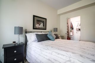 "Photo 11: 105 245 ROSS Drive in New Westminster: Fraserview NW Condo for sale in ""The Gove at Victoria Hill"" : MLS®# R2407963"