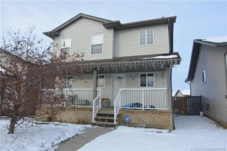 Main Photo: 61 Ireland Crescent in Red Deer: RR Inglewood Residential for sale : MLS®# CA0185239