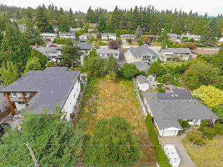 Photo 3: 13725 BLACKBURN Avenue: White Rock Land for sale (South Surrey White Rock)  : MLS®# R2435678