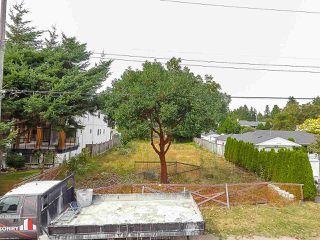 Photo 9: 13725 BLACKBURN Avenue: White Rock Land for sale (South Surrey White Rock)  : MLS®# R2435678