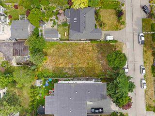 Photo 7: 13725 BLACKBURN Avenue: White Rock Land for sale (South Surrey White Rock)  : MLS®# R2435678