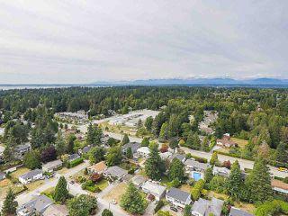 Photo 11: 13725 BLACKBURN Avenue: White Rock Land for sale (South Surrey White Rock)  : MLS®# R2435678