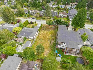 Photo 4: 13725 BLACKBURN Avenue: White Rock Land for sale (South Surrey White Rock)  : MLS®# R2435678