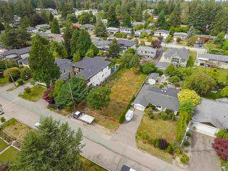 Photo 8: 13725 BLACKBURN Avenue: White Rock Land for sale (South Surrey White Rock)  : MLS®# R2435678