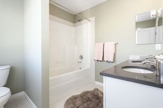 Photo 14: 2331 CASSIDY Way in Edmonton: Zone 55 House for sale : MLS®# E4187405