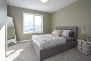 Photo 8: 2331 CASSIDY Way in Edmonton: Zone 55 House for sale : MLS®# E4187405