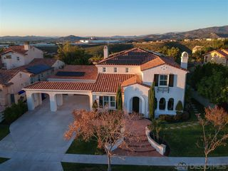 Main Photo: SCRIPPS RANCH House for sale : 5 bedrooms : 15524 Pinehurst Place in San Diego