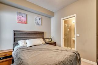 Photo 11: 309 93 34 Avenue SW in Calgary: Parkhill Apartment for sale : MLS®# C4291459