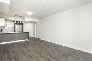 Photo 28: 104 10227 115 Street in Edmonton: Zone 12 Condo for sale : MLS®# E4193422