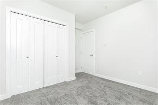 Photo 2: 104 10227 115 Street in Edmonton: Zone 12 Condo for sale : MLS®# E4193422