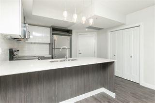 Photo 23: 104 10227 115 Street in Edmonton: Zone 12 Condo for sale : MLS®# E4193422