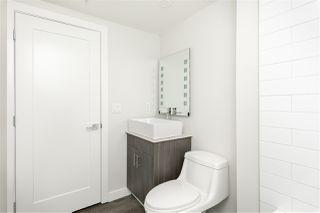 Photo 32: 104 10227 115 Street in Edmonton: Zone 12 Condo for sale : MLS®# E4193422