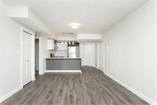 Photo 29: 104 10227 115 Street in Edmonton: Zone 12 Condo for sale : MLS®# E4193422