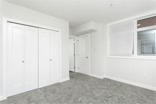 Photo 7: 104 10227 115 Street in Edmonton: Zone 12 Condo for sale : MLS®# E4193422