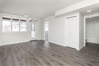 Photo 26: 104 10227 115 Street in Edmonton: Zone 12 Condo for sale : MLS®# E4193422