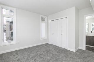 Photo 6: 104 10227 115 Street in Edmonton: Zone 12 Condo for sale : MLS®# E4193422