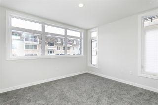 Photo 5: 104 10227 115 Street in Edmonton: Zone 12 Condo for sale : MLS®# E4193422