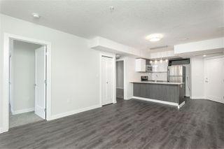 Photo 27: 104 10227 115 Street in Edmonton: Zone 12 Condo for sale : MLS®# E4193422