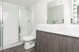 Photo 9: 104 10227 115 Street in Edmonton: Zone 12 Condo for sale : MLS®# E4193422