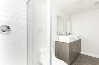 Photo 11: 104 10227 115 Street in Edmonton: Zone 12 Condo for sale : MLS®# E4193422