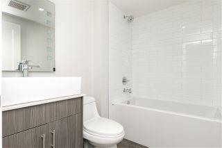Photo 30: 104 10227 115 Street in Edmonton: Zone 12 Condo for sale : MLS®# E4193422