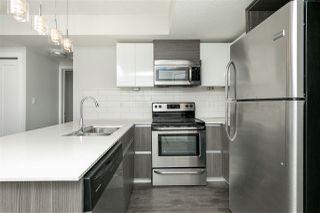 Photo 24: 104 10227 115 Street in Edmonton: Zone 12 Condo for sale : MLS®# E4193422