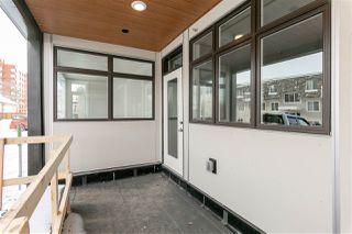 Photo 15: 104 10227 115 Street in Edmonton: Zone 12 Condo for sale : MLS®# E4193422