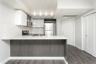 Photo 22: 104 10227 115 Street in Edmonton: Zone 12 Condo for sale : MLS®# E4193422