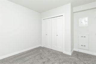 Photo 3: 104 10227 115 Street in Edmonton: Zone 12 Condo for sale : MLS®# E4193422