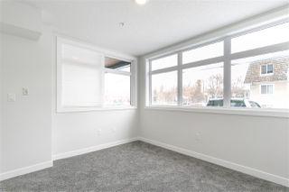 Photo 8: 104 10227 115 Street in Edmonton: Zone 12 Condo for sale : MLS®# E4193422