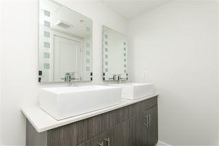 Photo 12: 104 10227 115 Street in Edmonton: Zone 12 Condo for sale : MLS®# E4193422